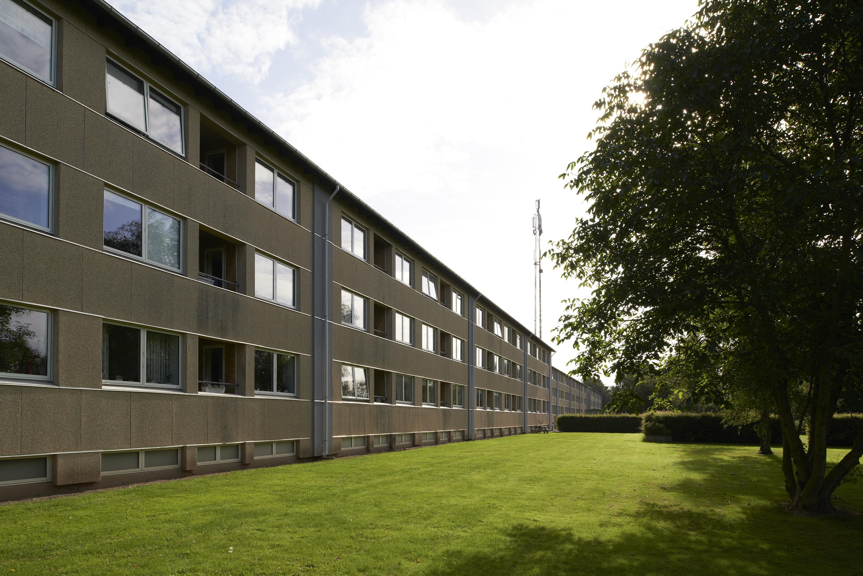 Solgårdsvej